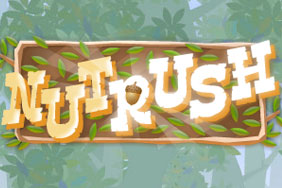 Play Nut Rush!